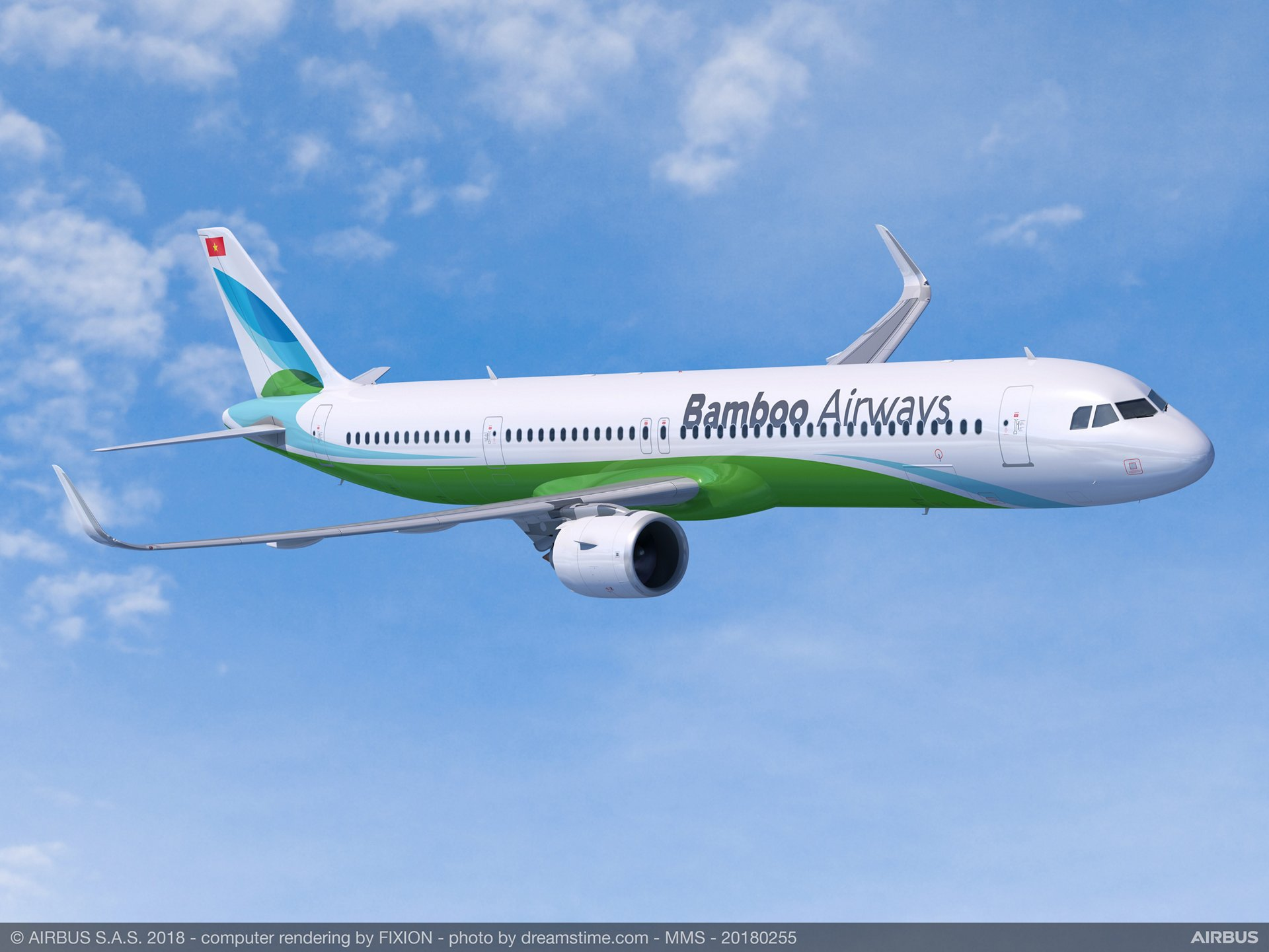 A321neo-BAMBOO-AIRWAYS